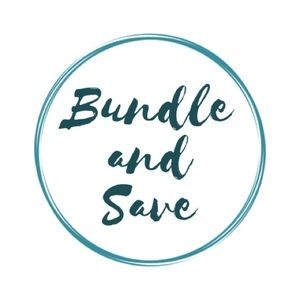Other - Bundle and Save ❤️
